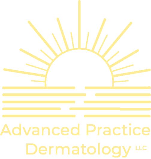 Advanced Practice Dermatology